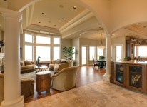 lighting1