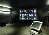 Project3_home_theater