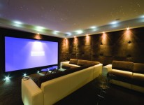 hampstead_theater2