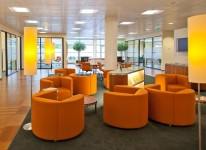 spaces-commercial-medical-dental-001