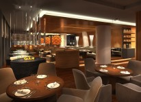 spaces-commercial-restaurant-002