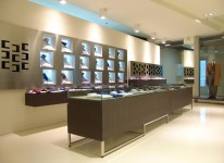 spaces-commercial-retail-001