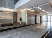 spaces-commercial-security-office-entrance-lobby-001